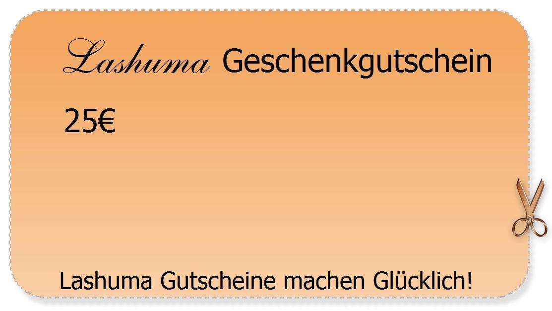 Geschenkidee_Gutschein