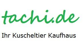 Banner_Tachi